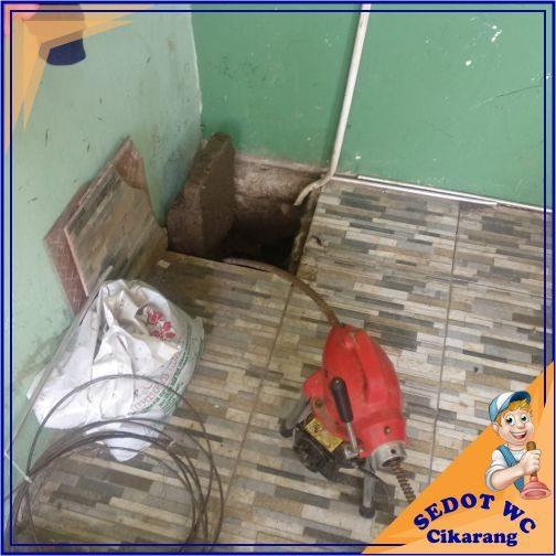 layanan sedot wc - cikarang - galeei 12-min